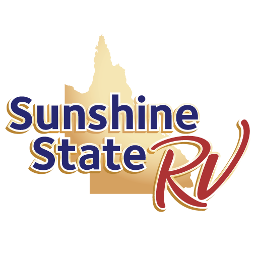 Sunshine State RV